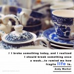 Visual Inspiration 365 // 41