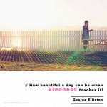 Visual Inspiration 365 // 324