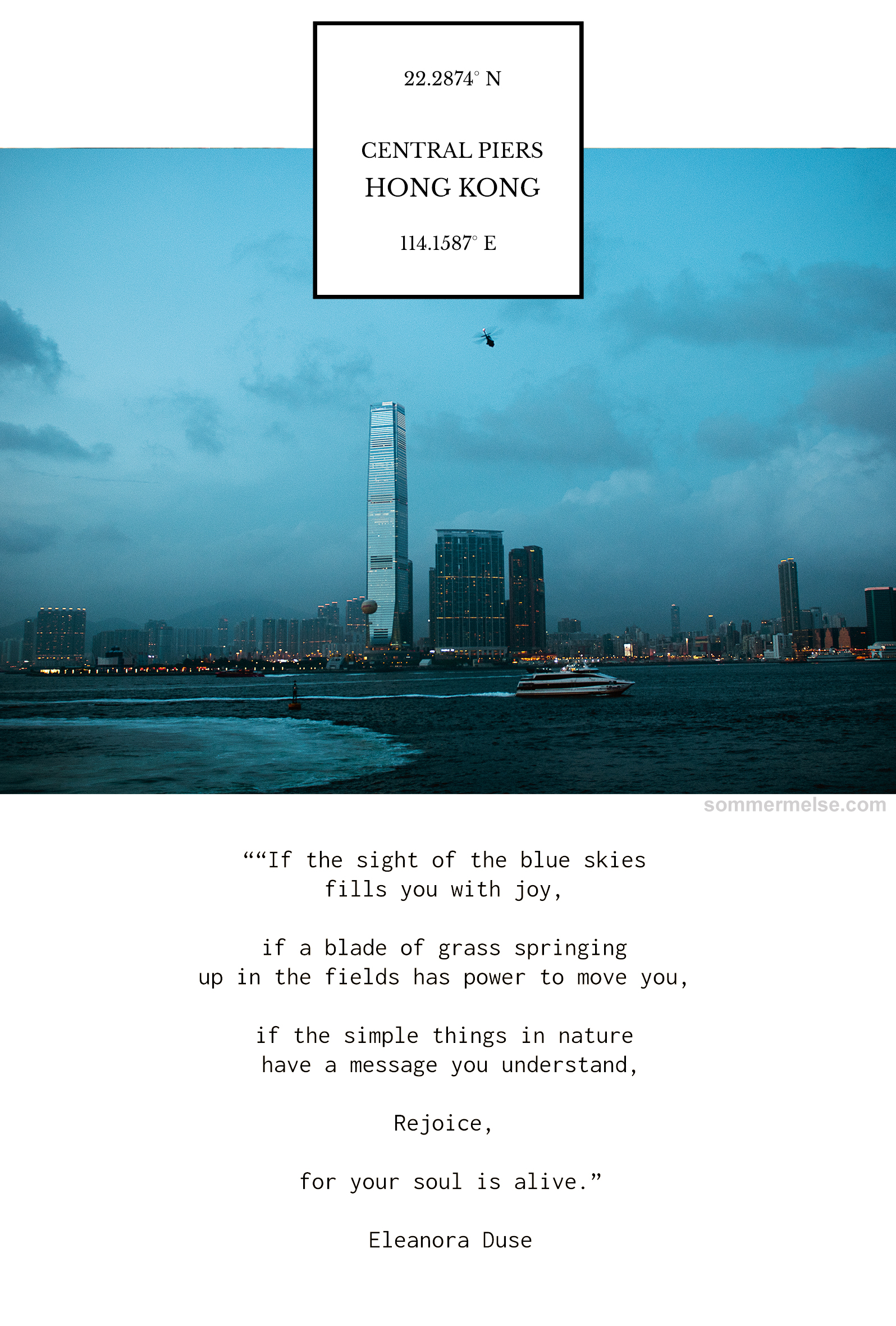 6_finding_wonder_central_piers_hong_kong_eleanora_duse