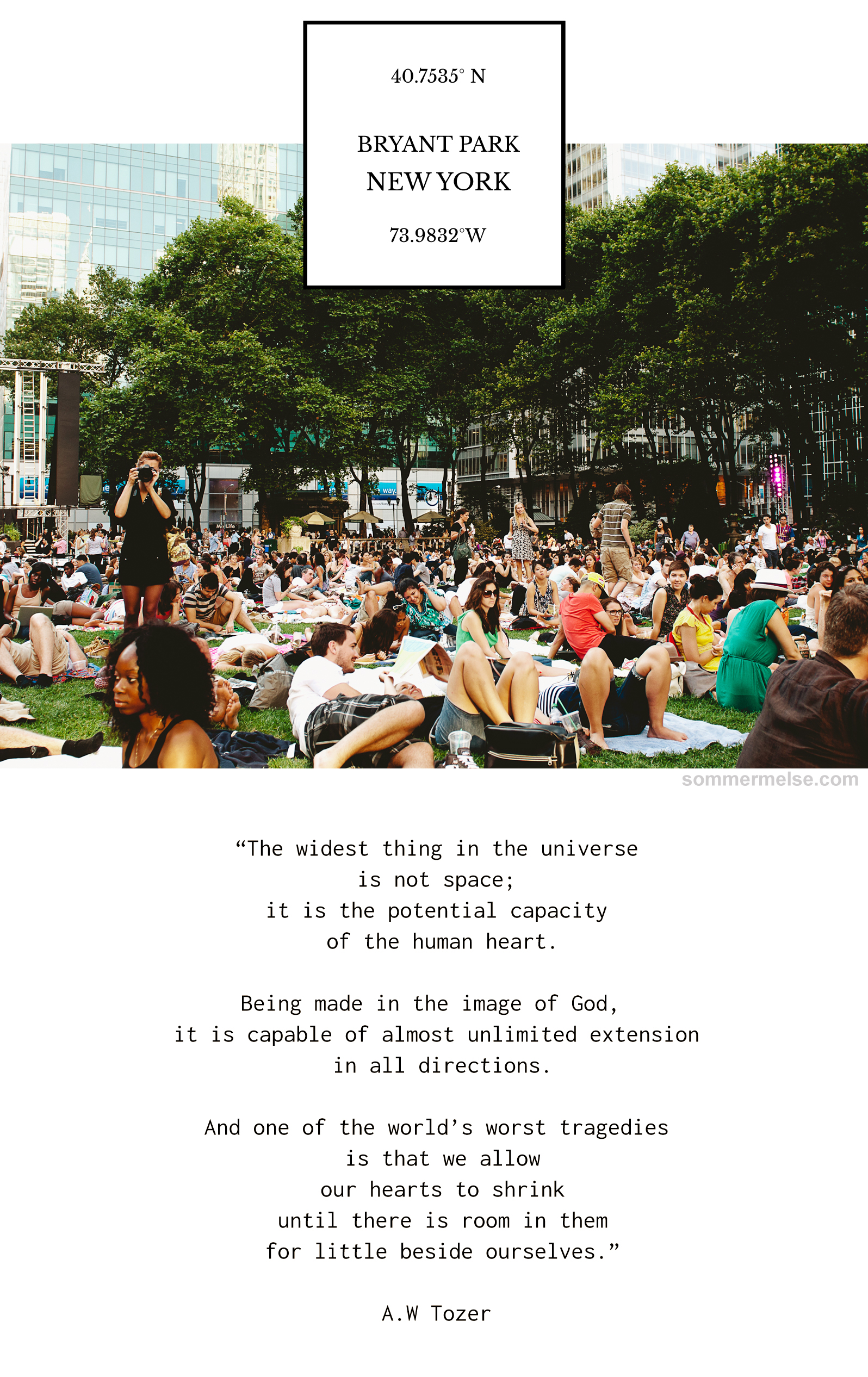 17_finding_wonder_bryant_park_new_york_potential_heart_a_w_tozer