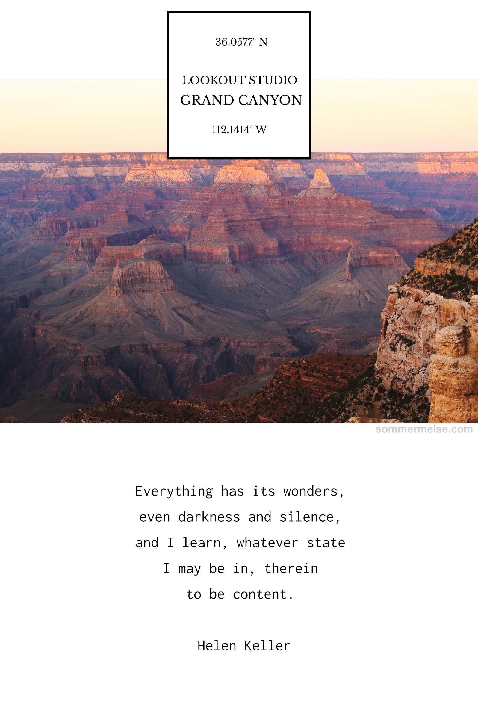 32_finding_wonder_lookout_studio_grand_canyon_wonders_helen_keller_quote