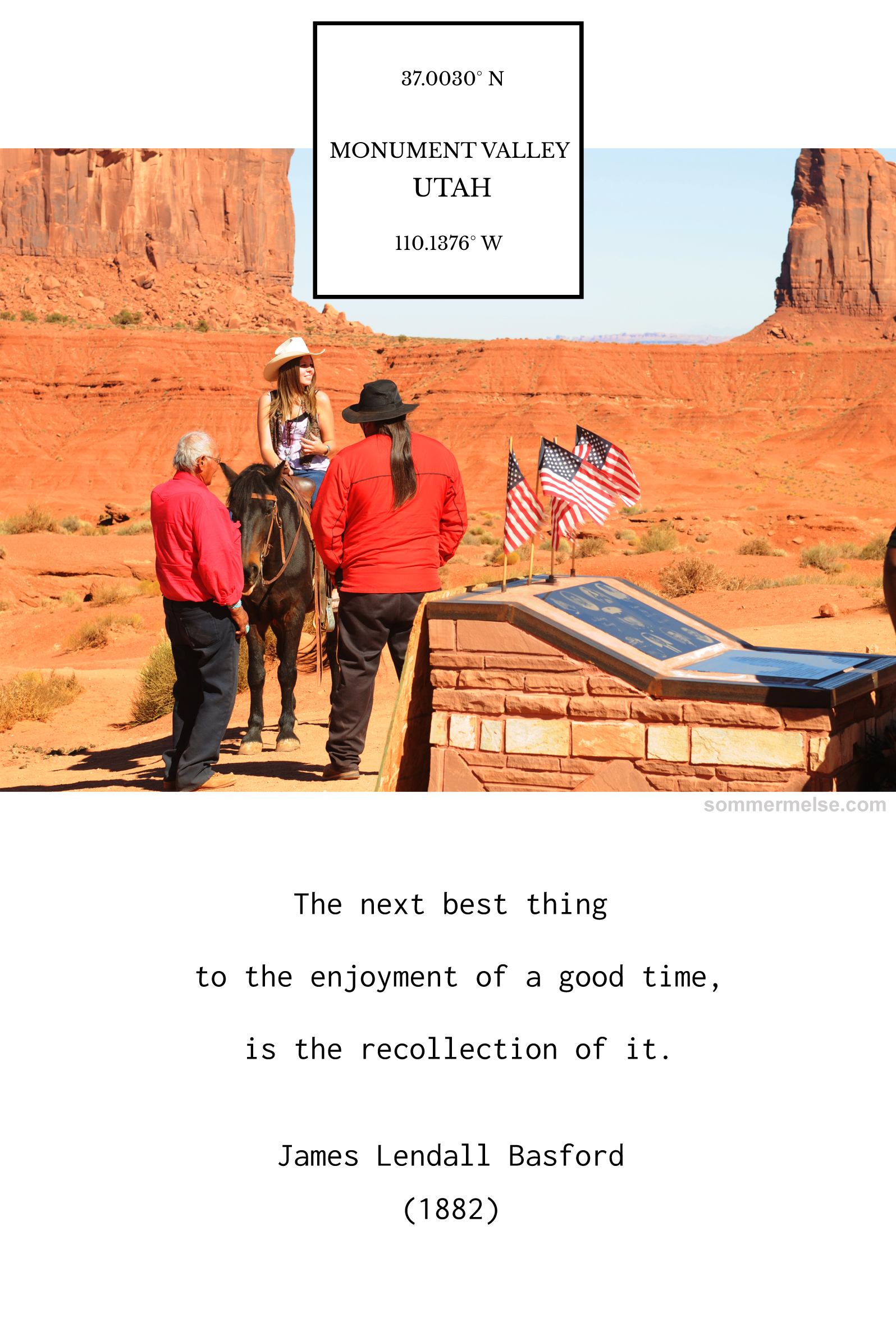38_finding_wonder_monument_valley_utah_james_lendall_basford_quote