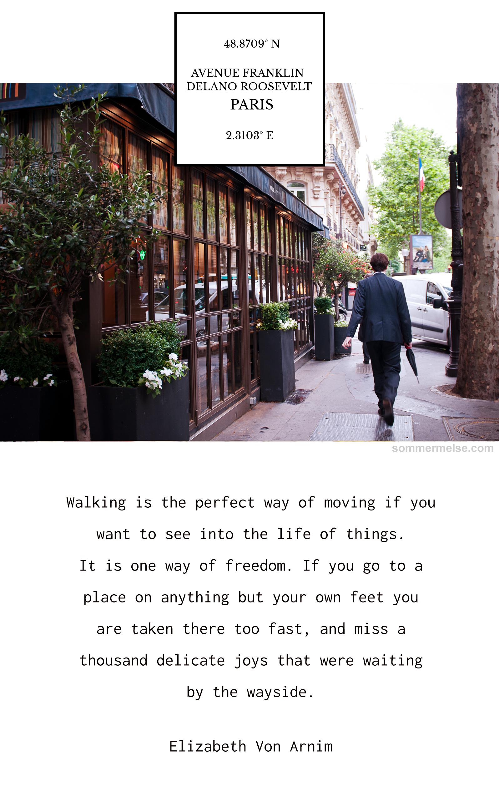 54_finding_wonder_walking_is_quote_elizabeth_von_armin_paris