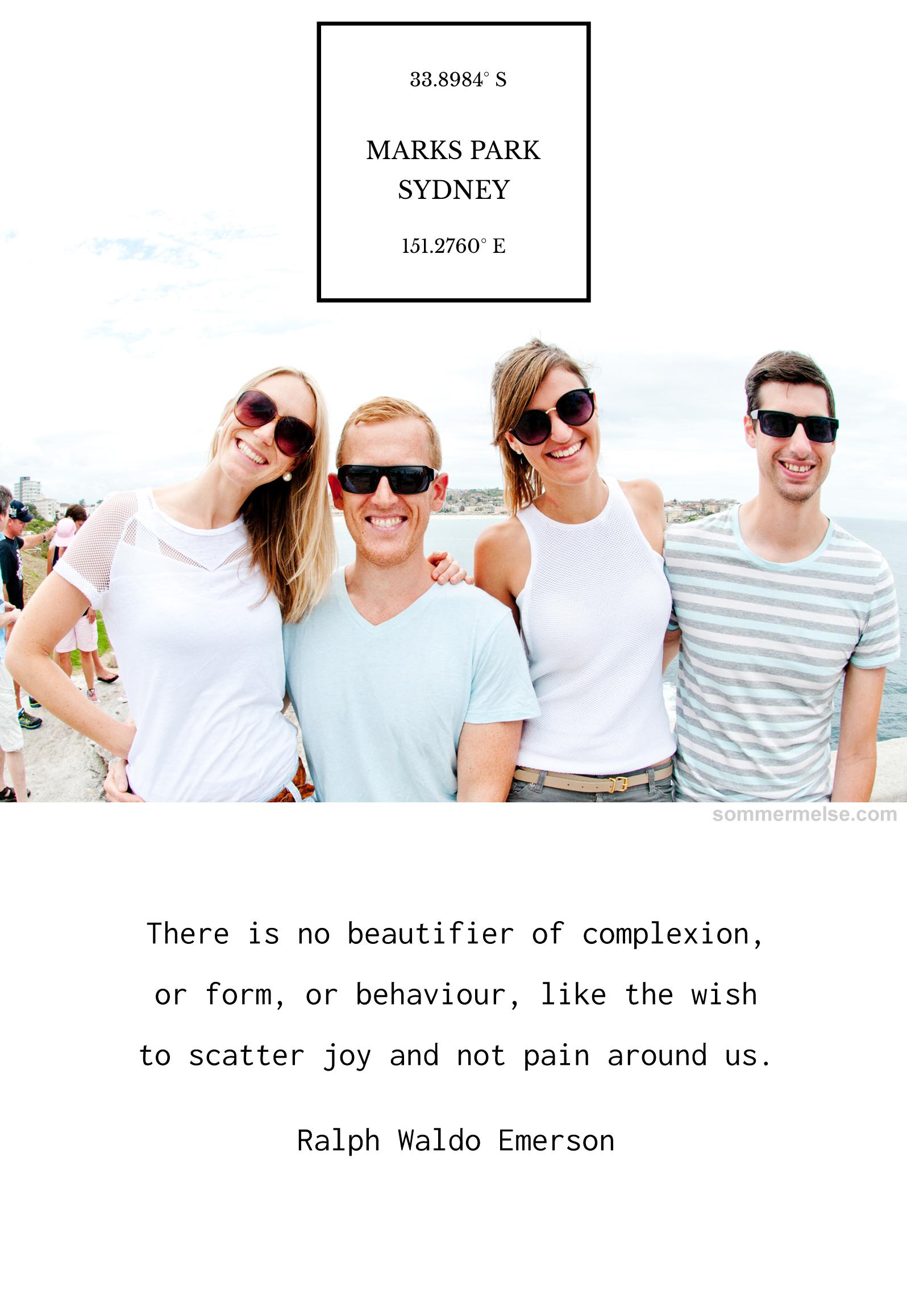 55_finding_wonder_scatter_joy_ralph_waldo_emerson