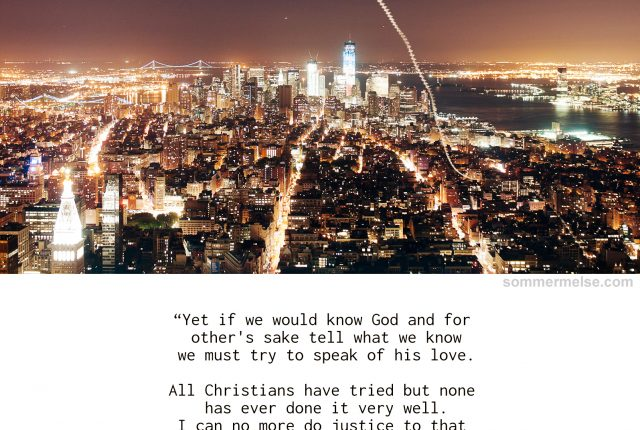 59_finding_wonder_empire_state_building_new_york_know_god_a_w_tozer