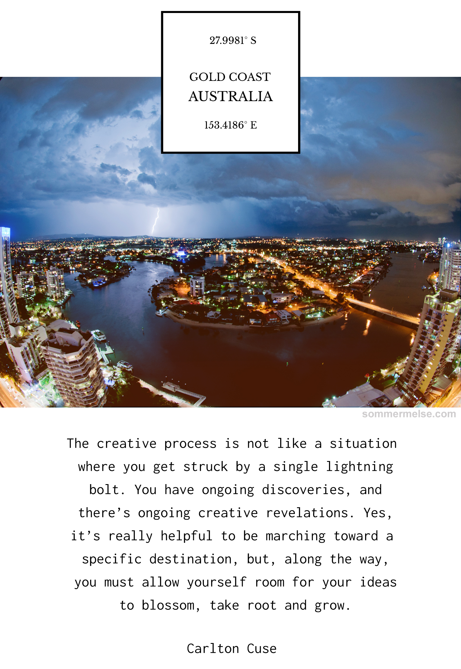 63_finding_wonder_the_creative_process_carlton_cuse_quote