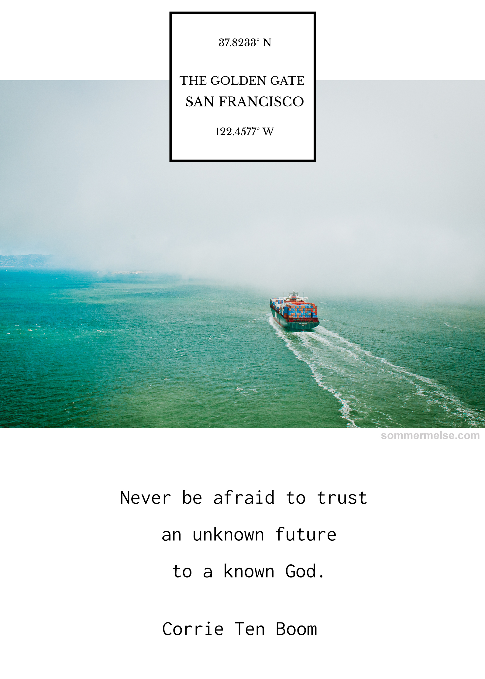 66_finding_wonder_never_be_afraid_to_trust_corrie_ten_boom_quote