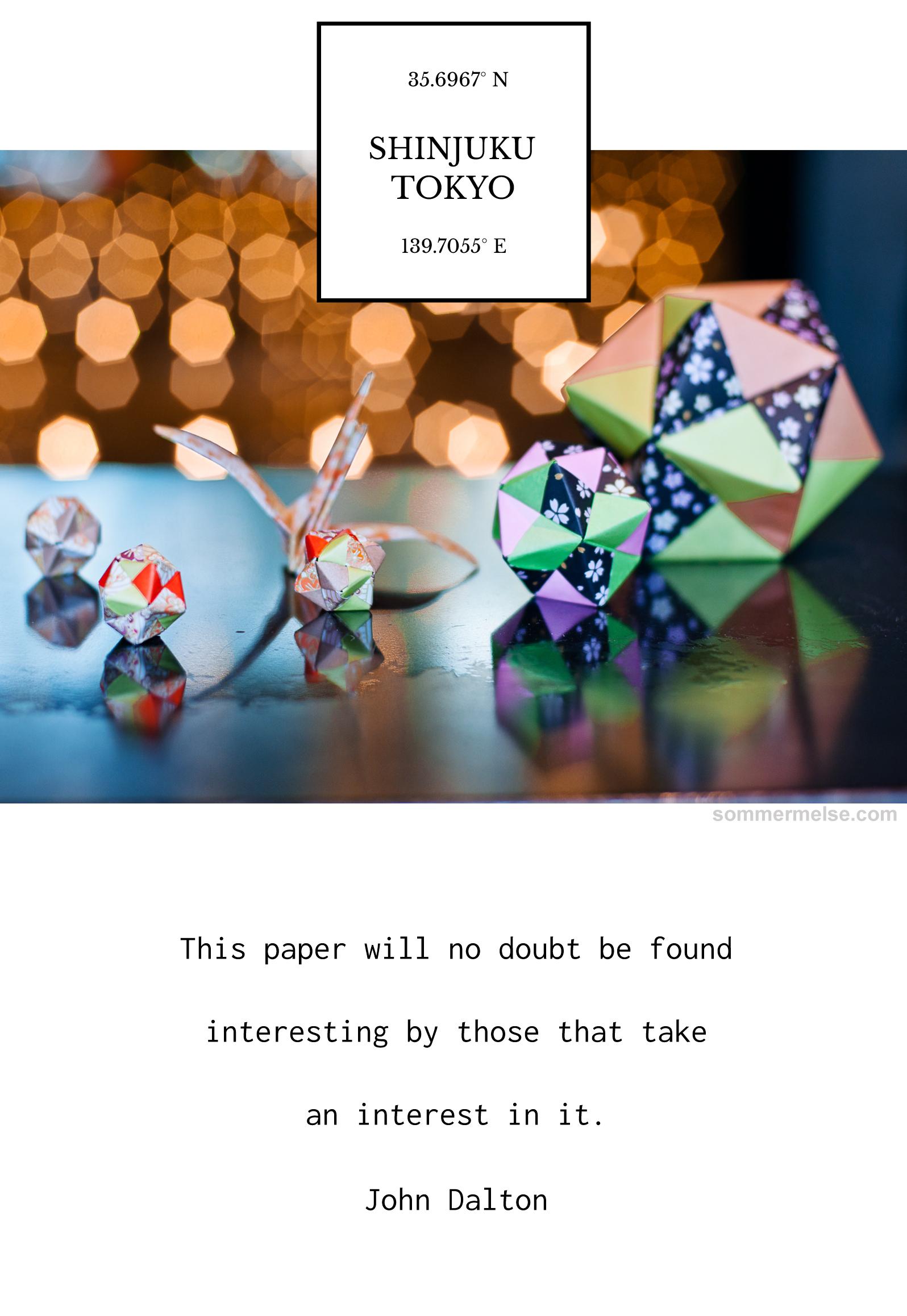 67_finding_wonder_interesting_paper_john_dalton_quote