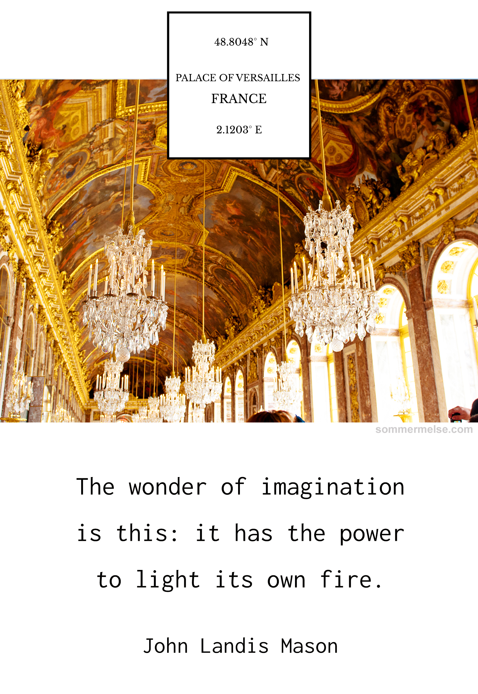 77_finding_wonder_wonder_imagination_john_landis_mason
