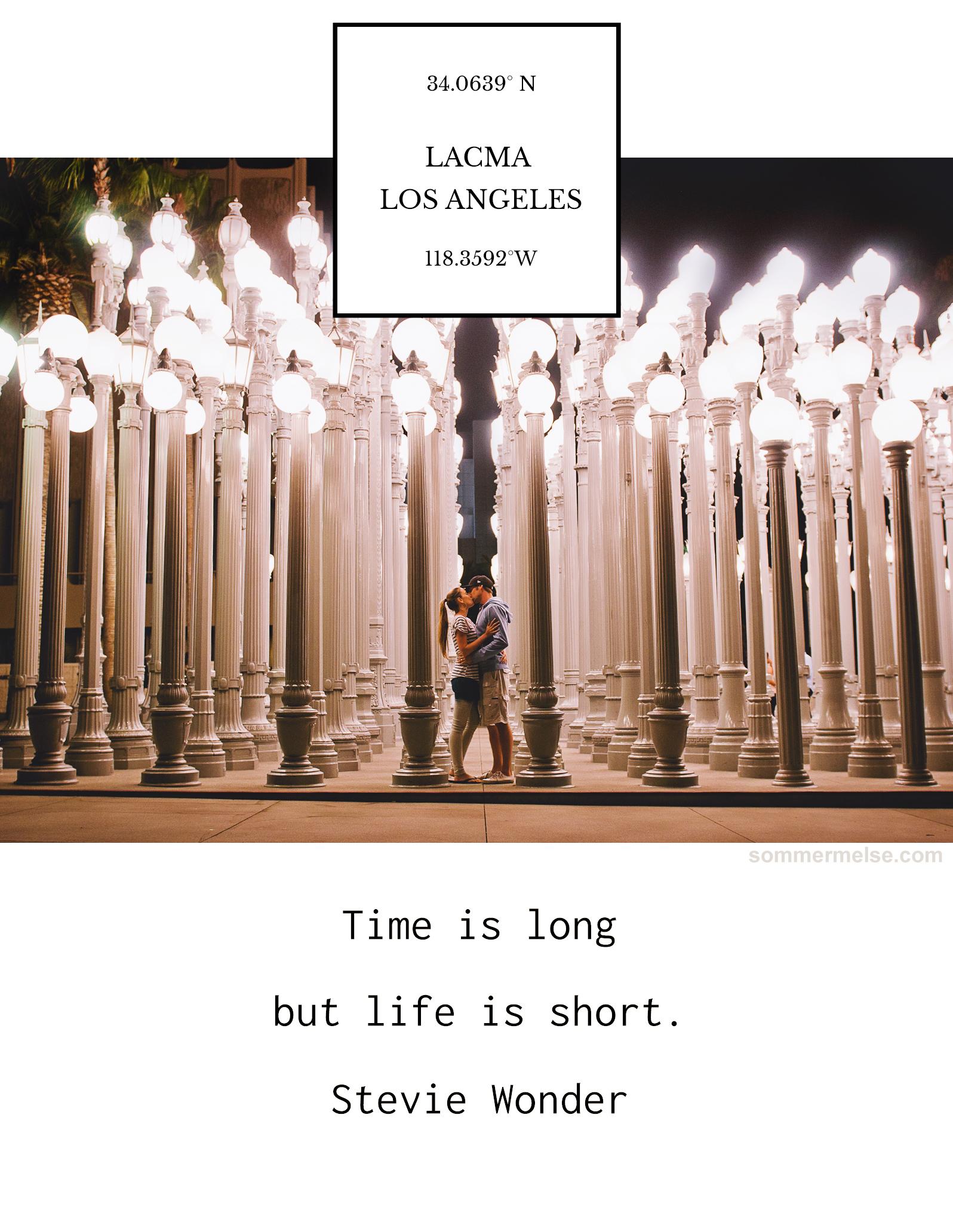 98_finding_wonder_time_is_long_stevie_wonder