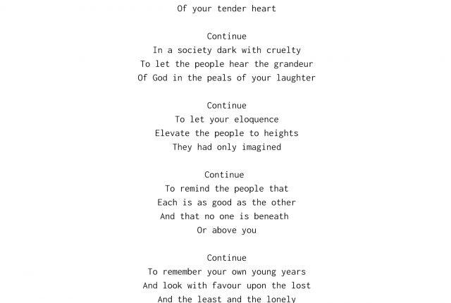 99_finding_wonder_continue_poem_oprah_maya_angelou