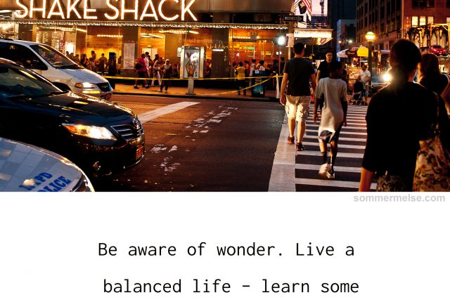to_use_finding_wonder_be_aware_of_wonder_robert_fulghum_1