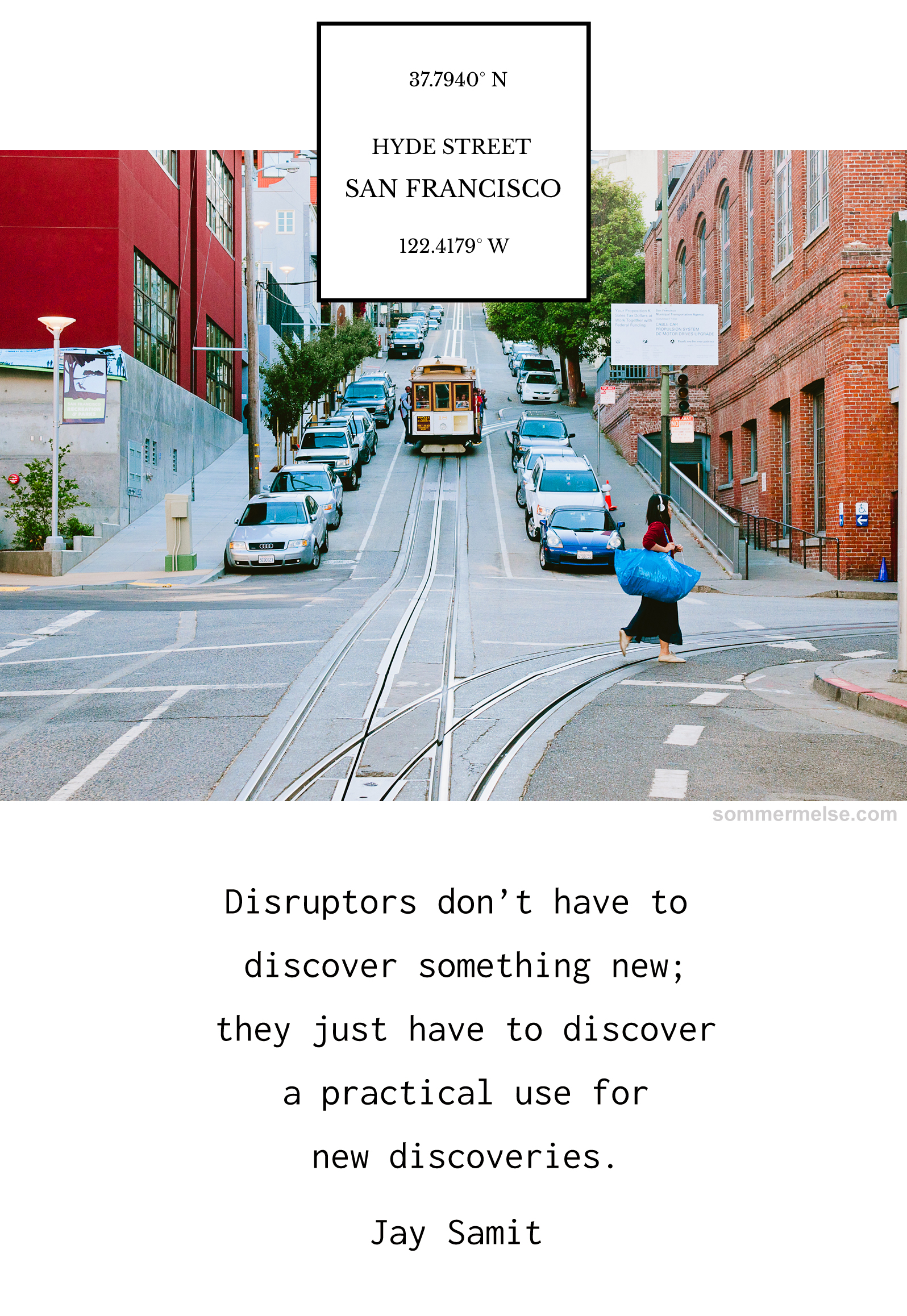 to_use_finding_wonder_disruptors_new_discoveries_jay_samit