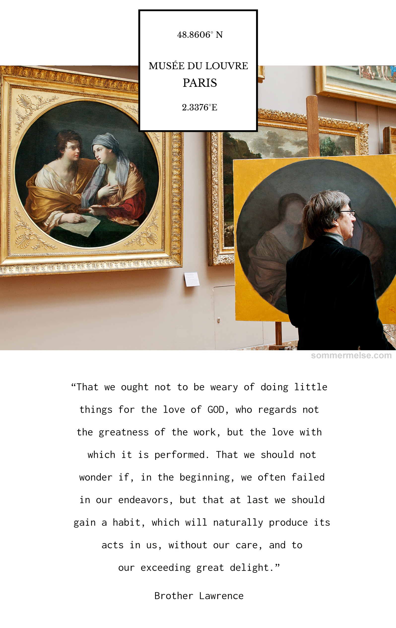 to_use_finding_wonder_we_ought_not_to_be_weary_brother_lawrence_musee_du_louvre_paris